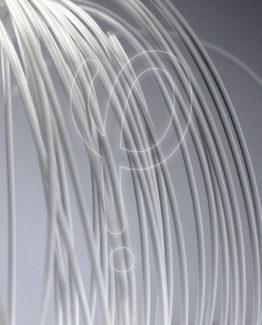 phi-transparent-02