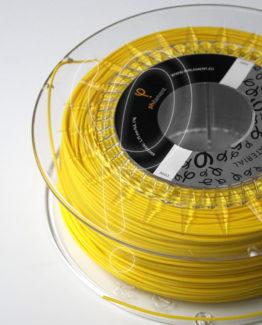 phi-yellow-00