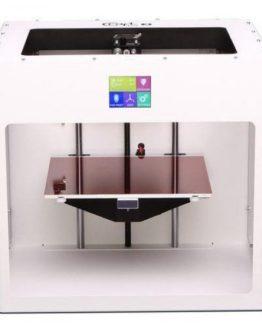 Craftbot 3D Nyomtatók